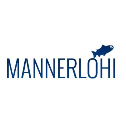 Mannerlohi Oy