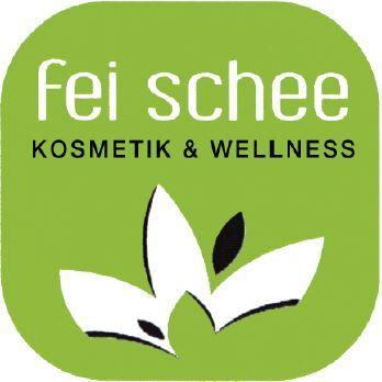 Bild zu Kosmetikstudio fei schee in Erlangen