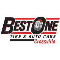 Best-One Tire and Auto Care of Crossville Retail