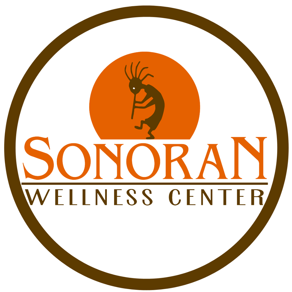 Sonoran Wellness Center