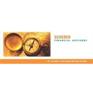 Scherer Financial Advisors