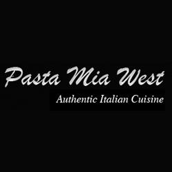 Pasta Mia West