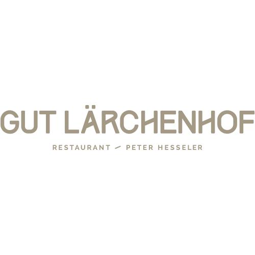 Bild zu Restaurant Gut Lärchenhof Köln-Pulheim in Pulheim