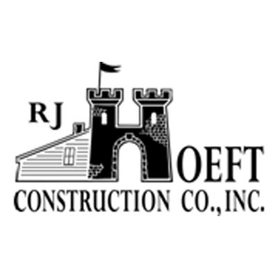Hoeft Construction