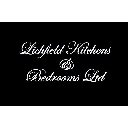 Lichfield Kitchens & Bedrooms Ltd - Lichfield, Staffordshire WS14 9UY - 01543 263340 | ShowMeLocal.com