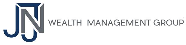 JNJ Wealth Management Group, LLC