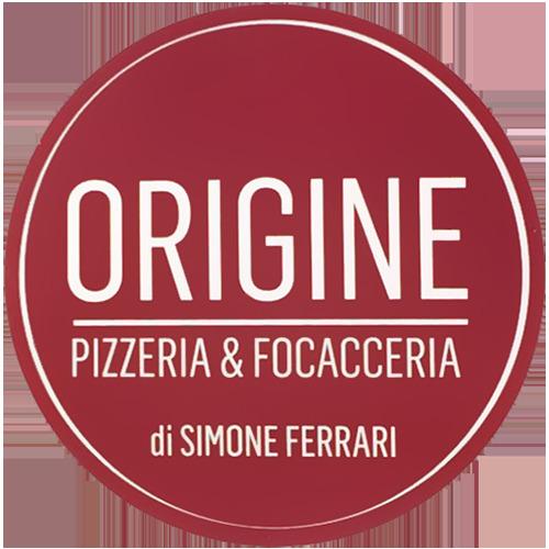 Pizzeria Focacceria Origine