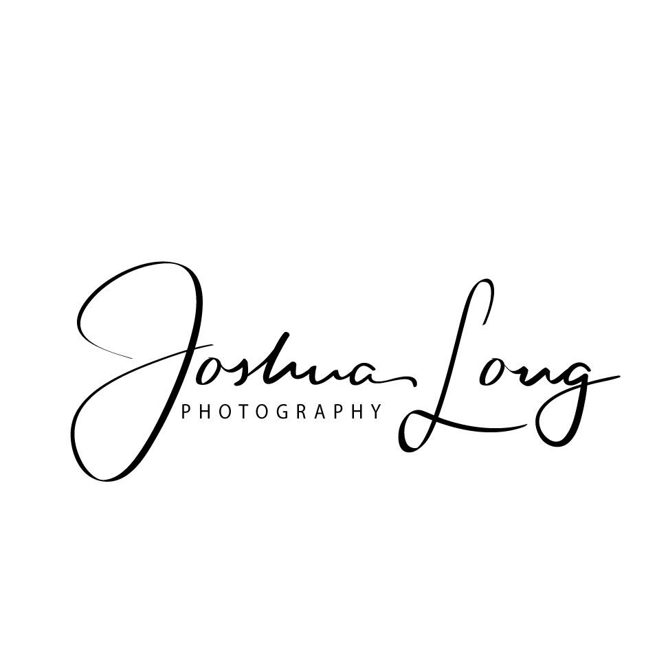 Joshua Long Photography