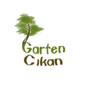 Garten-CIKAN GmbH