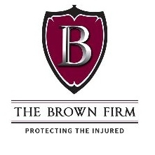 The Brown Firm - Atlanta Personal Injury Attorneys