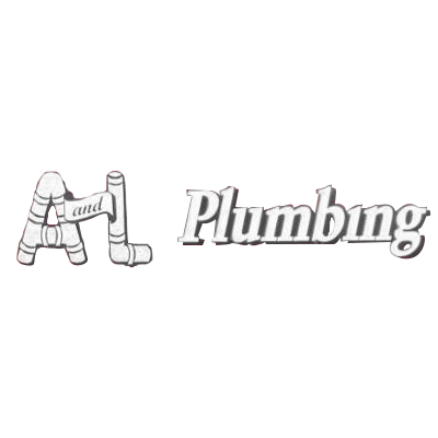 A and L Plumbing - Tipp City, OH - Plumbers & Sewer Repair