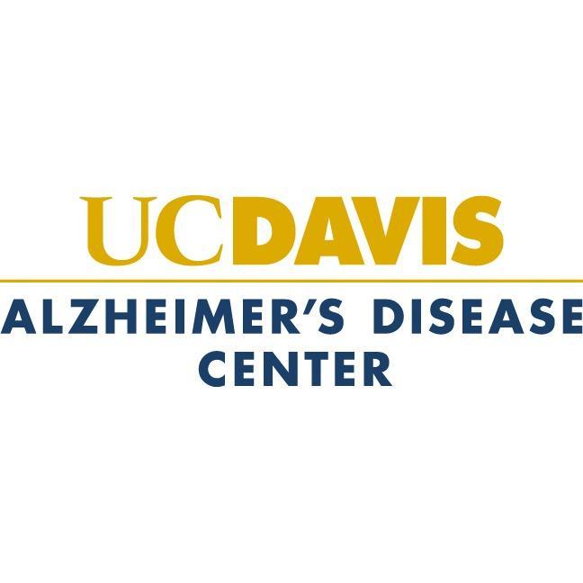 UC Davis Alzheimer's Disease Center - Sacramento, CA - Mental Health Services