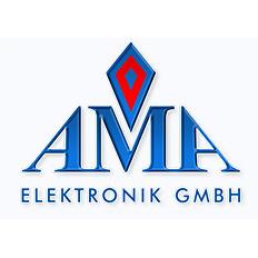 Bild zu AMA-Elektronik GmbH in Lünen