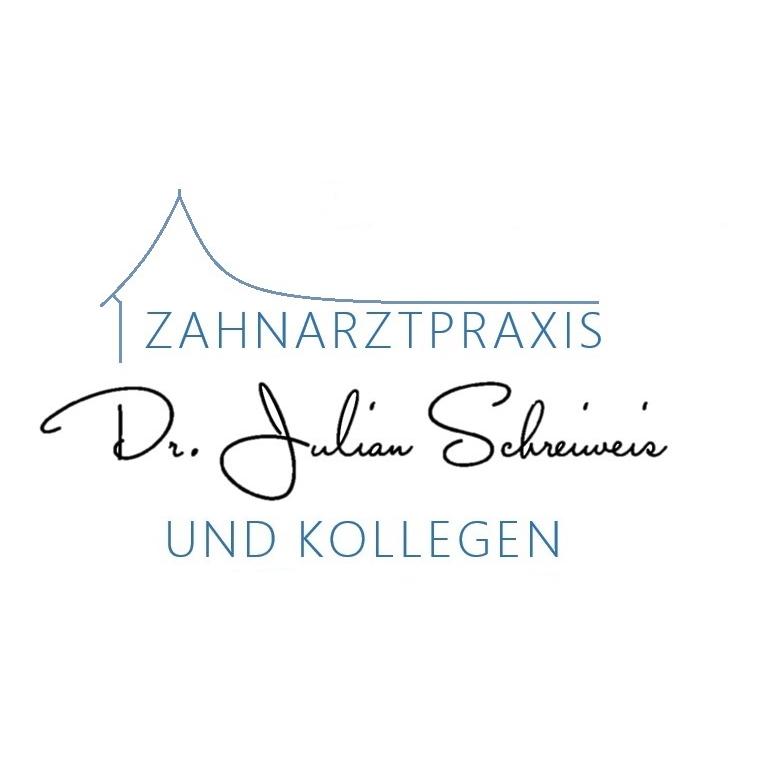 Bild zu Dr. Julian Schreiweis - Zahnarzt in Mosbach in Baden