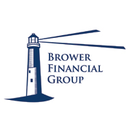 Brower Financial Group