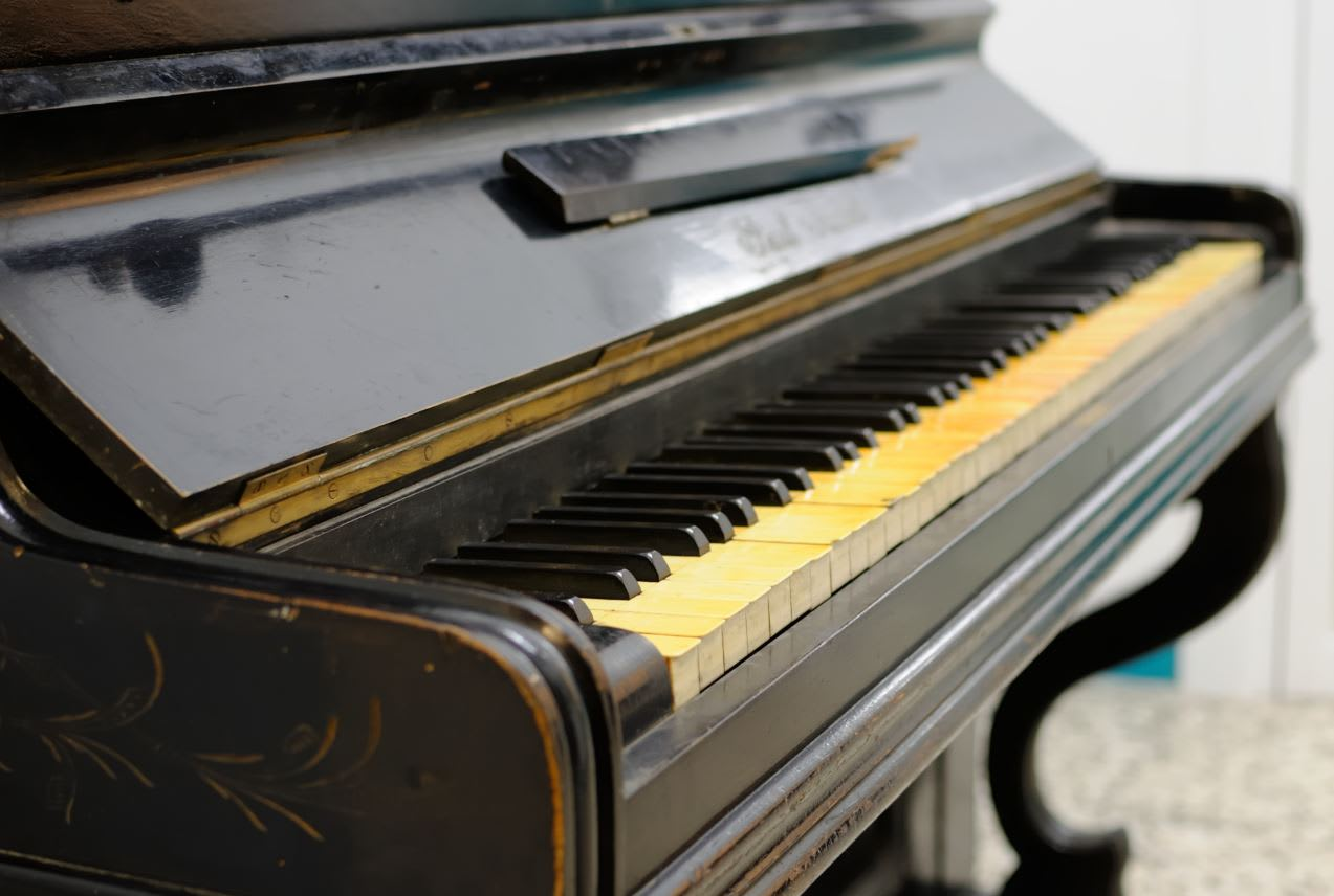 Images Piano-S