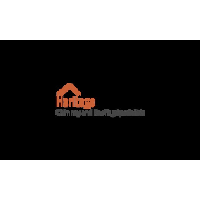 Heritage Chimney and Roofing Specialists - Prestonpans, East Lothian EH32 9DF - 07869 577724 | ShowMeLocal.com