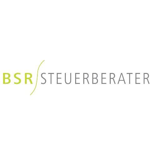 Bild zu BSR Steuerberater in Uttenreuth