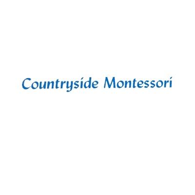 Countryside Montessori Center