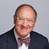 Charles Putney - RBC Wealth Management Financial Advisor - Portland, OR 97205 - (503)833-5273   ShowMeLocal.com