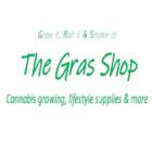 The Gras Shop