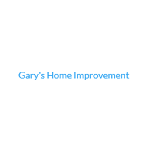 Gary's Home Improvement - Wabash, IN - General Remodelers
