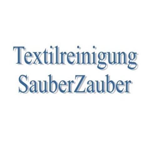 Textilreinigung SauberZauber
