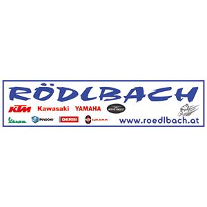 RÖDLBACH Zweiradhandel & Werkstätte - Obereder & Weiß GmbH & Co KG