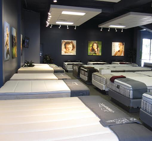 Olinde 39 S Mattress Superstore In Baton Rouge La 70808