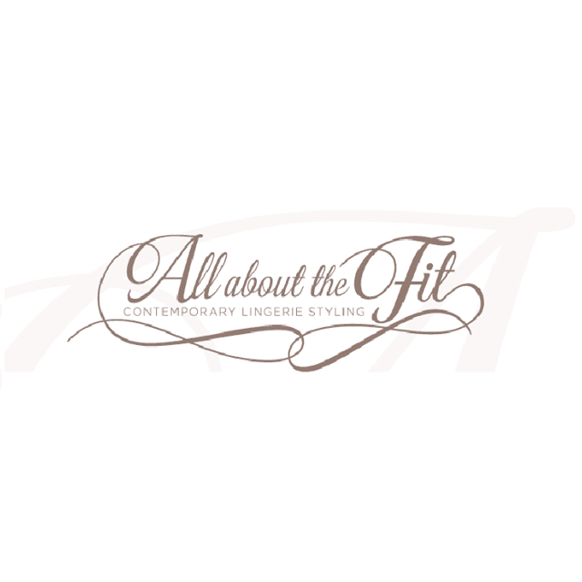 All About the Fit - Guisborough, North Yorkshire TS14 6QD - 01287 348265   ShowMeLocal.com