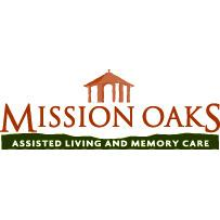 Mission Oaks Assisted Living and Memory Care - Oxford, FL - Extended Care