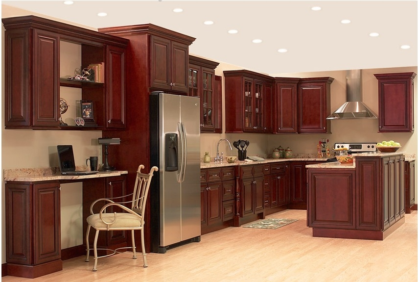 411 kitchen cabinets granite of west palm beach in lake