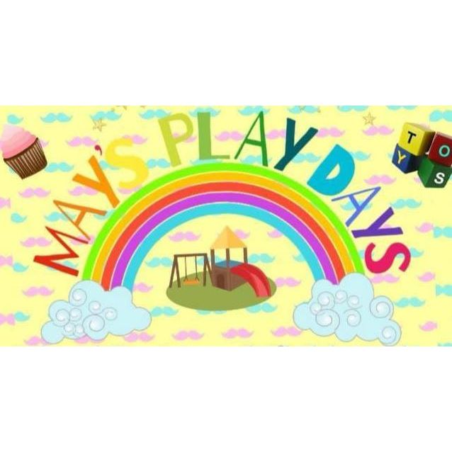 May's Play Days - Bolton, Lancashire BL3 6TP - 01204 416300 | ShowMeLocal.com