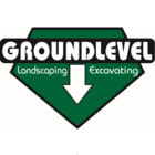 Groundlevel Landscaping & Excavating
