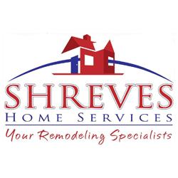 Shreves Construction - Sidney, OH - Landscape Architects & Design