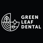 Green Leaf Dental