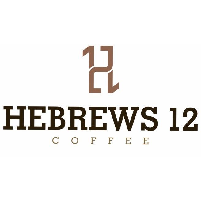 HeBrews 12 Coffee