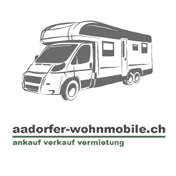Aadorfer Wohnmobile GmbH