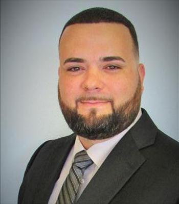 Allstate Insurance Agent: Jesse Pineiro - Melbourne, FL 32935 - (321)348-2000 | ShowMeLocal.com