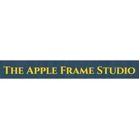 The Apple Frame Studio - Mundelein, IL - Furniture Stores