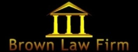Bell County Criminal Defense Attorney