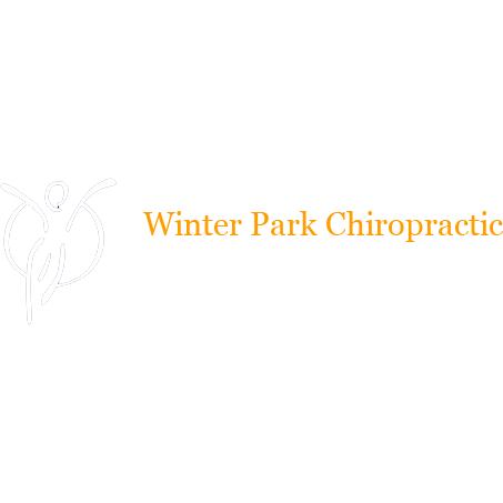 Winter Park Chiropractic & Acupuncture Center