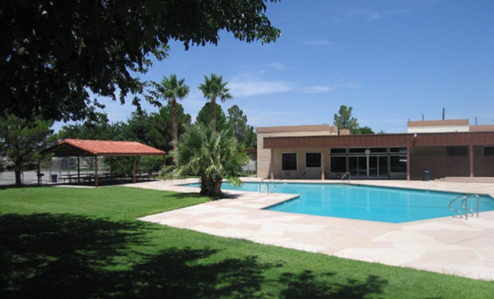 Rio Valley Estates