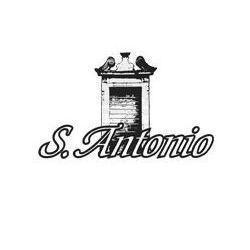 Onoranze Funebri S. Antonio