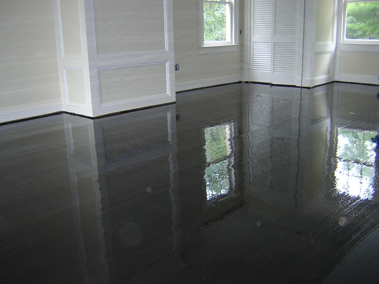 Stylish Floors N' More Inc image 2