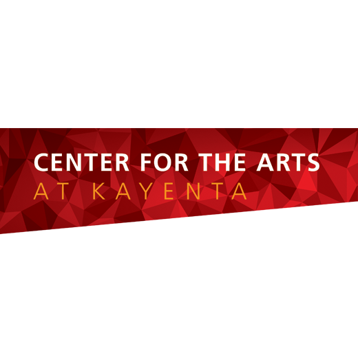 The Center For the Arts at Kayenta