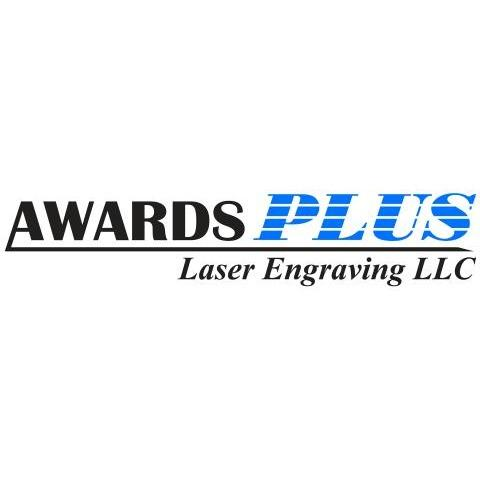 Awards PLUS Laser Engraving - Marne, MI 49435 - (616)837-9140 | ShowMeLocal.com