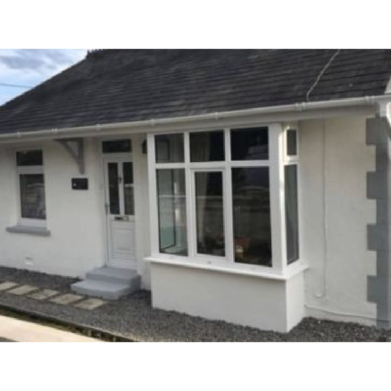 QES Exteriors - Neath, West Glamorgan SA11 2DX - 07854 940089 | ShowMeLocal.com