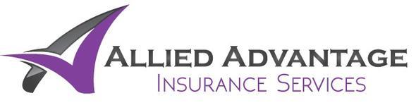 Allied Advantage Insurance Services LLC
