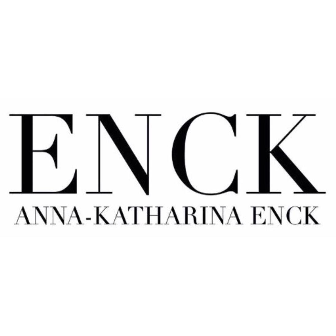 Maßatelier Anna-Katharina Enck
